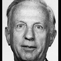 Charles P. Kindleberger