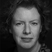 Suzanne O' Sullivan