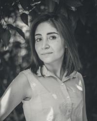 Lily Del Pilar