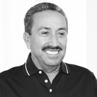 Hugo Aguilar