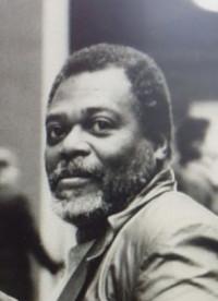 Arnoldo Palacios