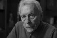Rudi Haymann
