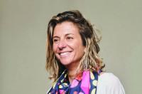 María José Lacámara
