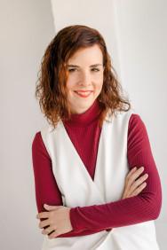Elena Pajuelo