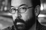 El escritor y guionista Felipe Agudelo.© Jorge Mario Múnera