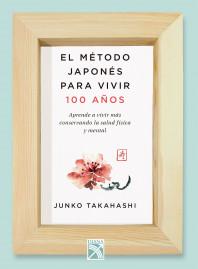 Método japonés para vivir 100 años